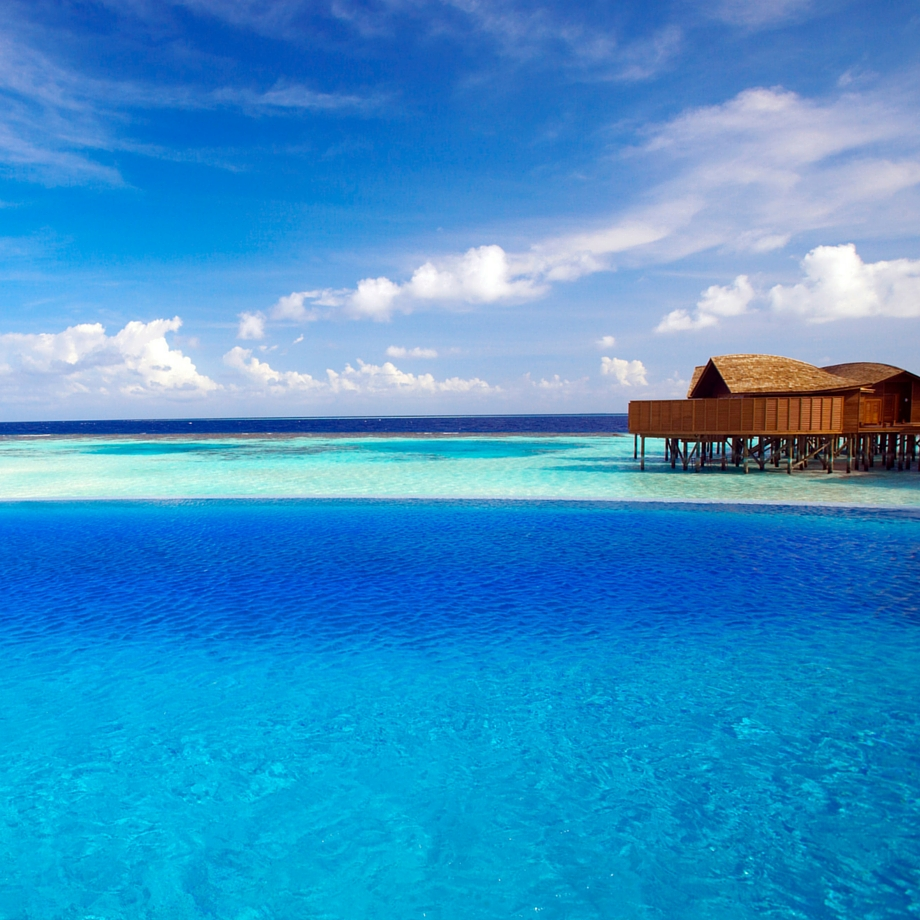 mare-maldive-lily-beach-resort-&-spa-8