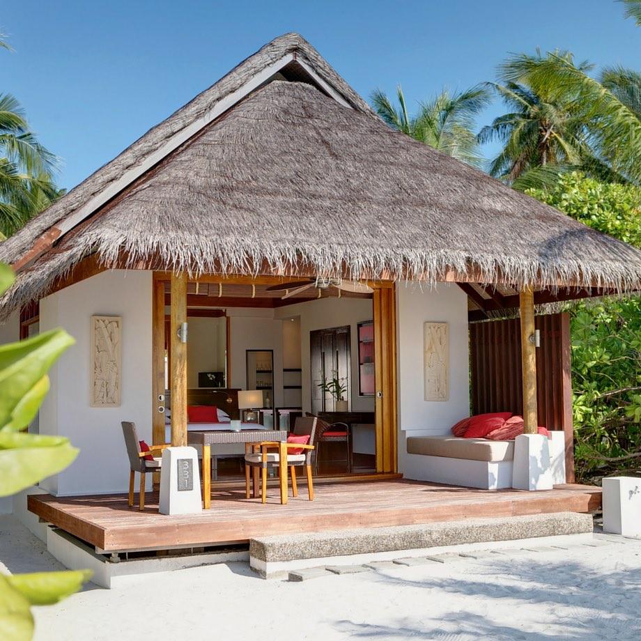 mare-maldive-lux-maldives-1