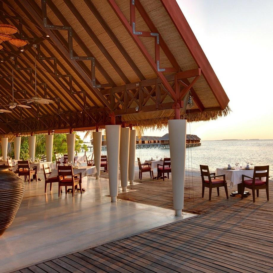 mare-maldive-lux-maldives-2