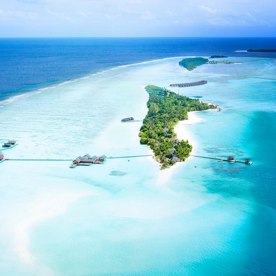 mare-maldive-lux-maldives-3