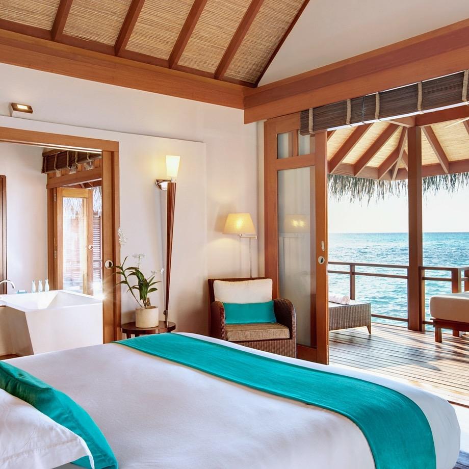 mare-maldive-lux-maldives-4