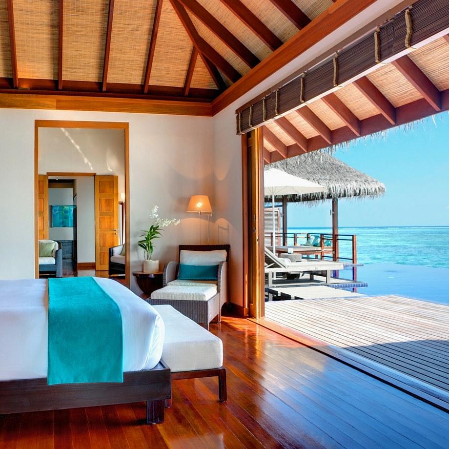 mare-maldive-lux-maldives-5