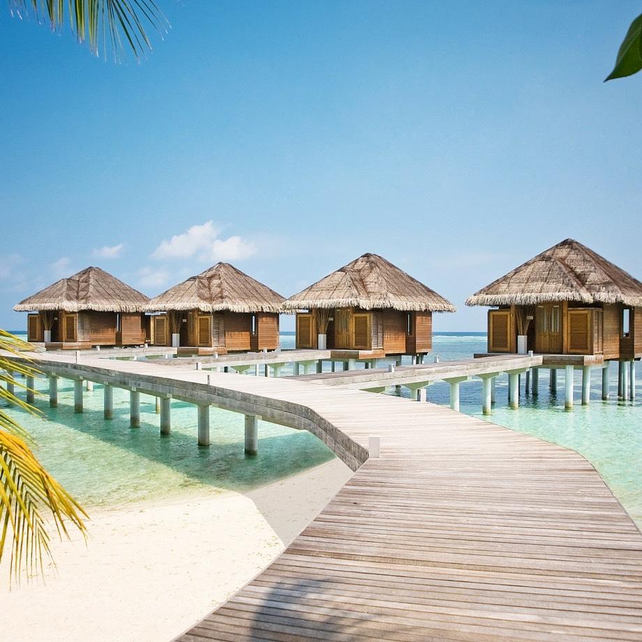mare maldive lux maldives