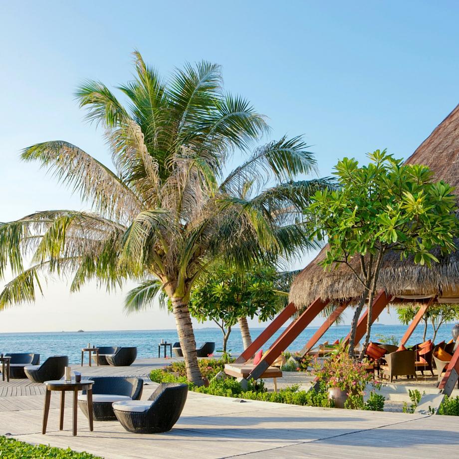 mare-maldive-lux-maldives-7