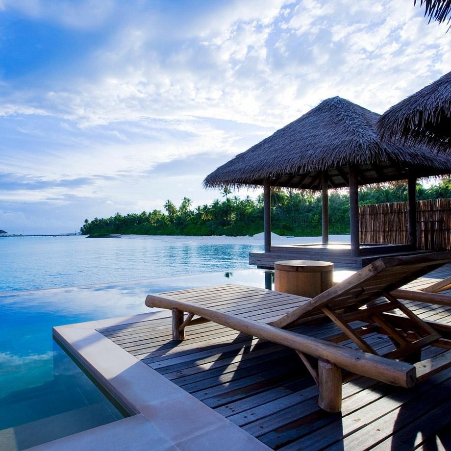 mare-maldive-maalifushi-by-como-1