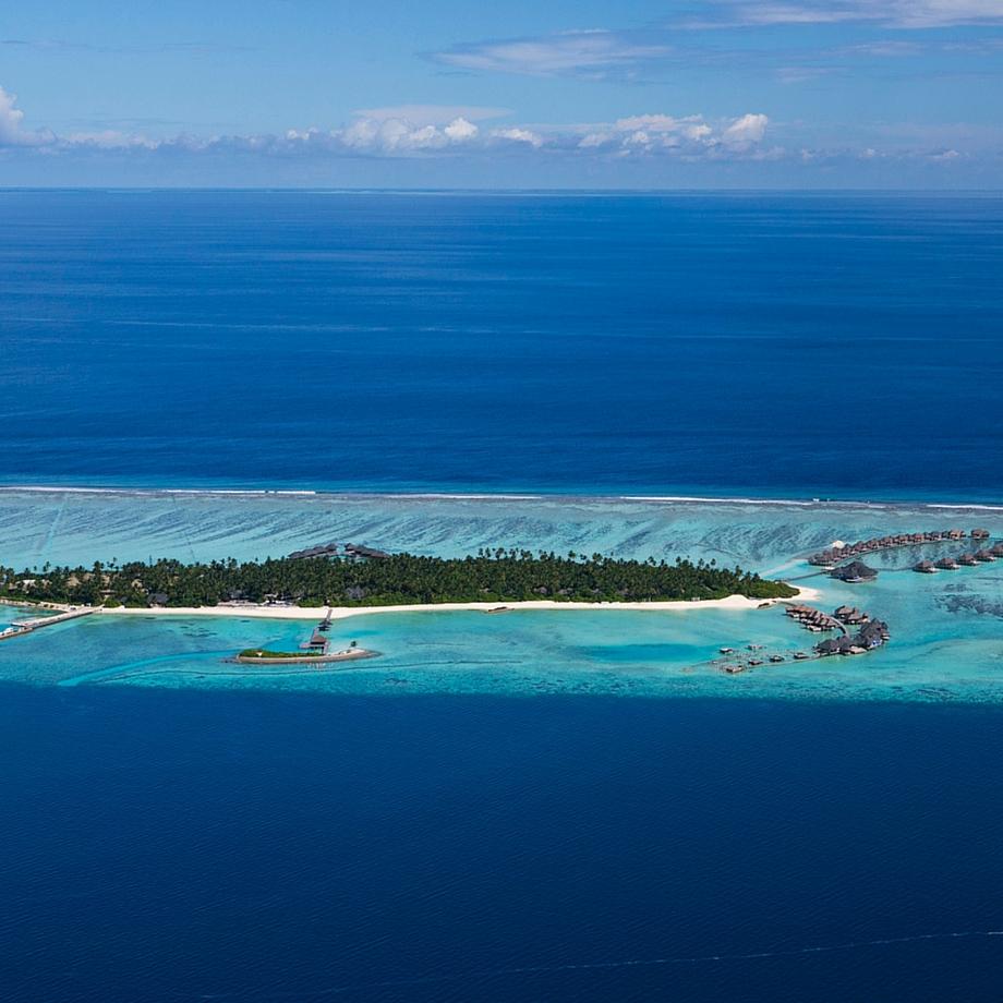 mare-maldive-maalifushi-by-como-2