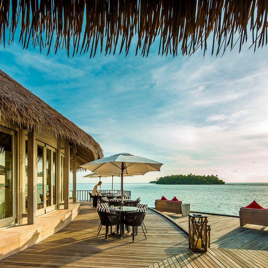 mare-maldive-maalifushi-by-como-3