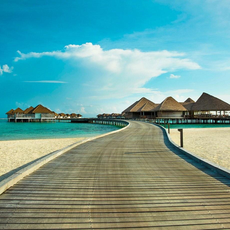 mare-maldive-maalifushi-by-como-5