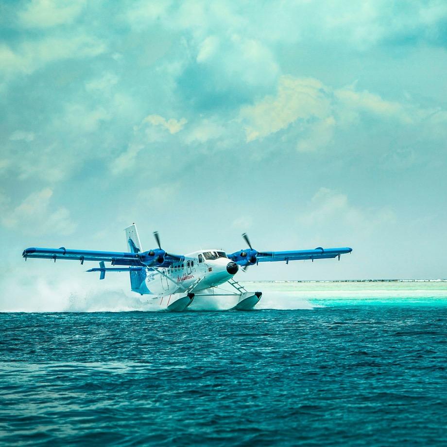 mare-maldive-maalifushi-by-como-7