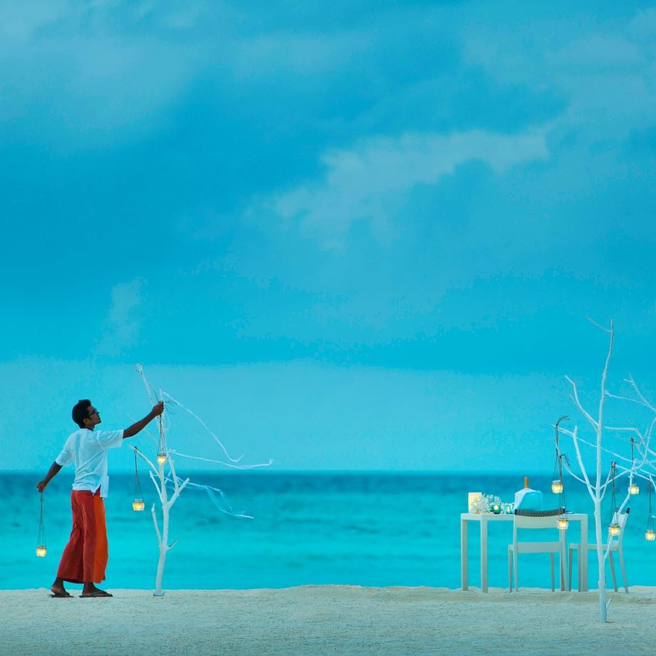 vacanze mare maldive maalifushi by como