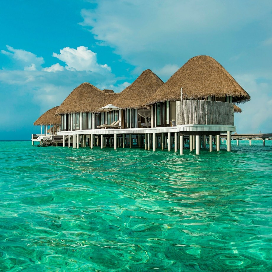mare-maldive-maalifushi-by-como-9