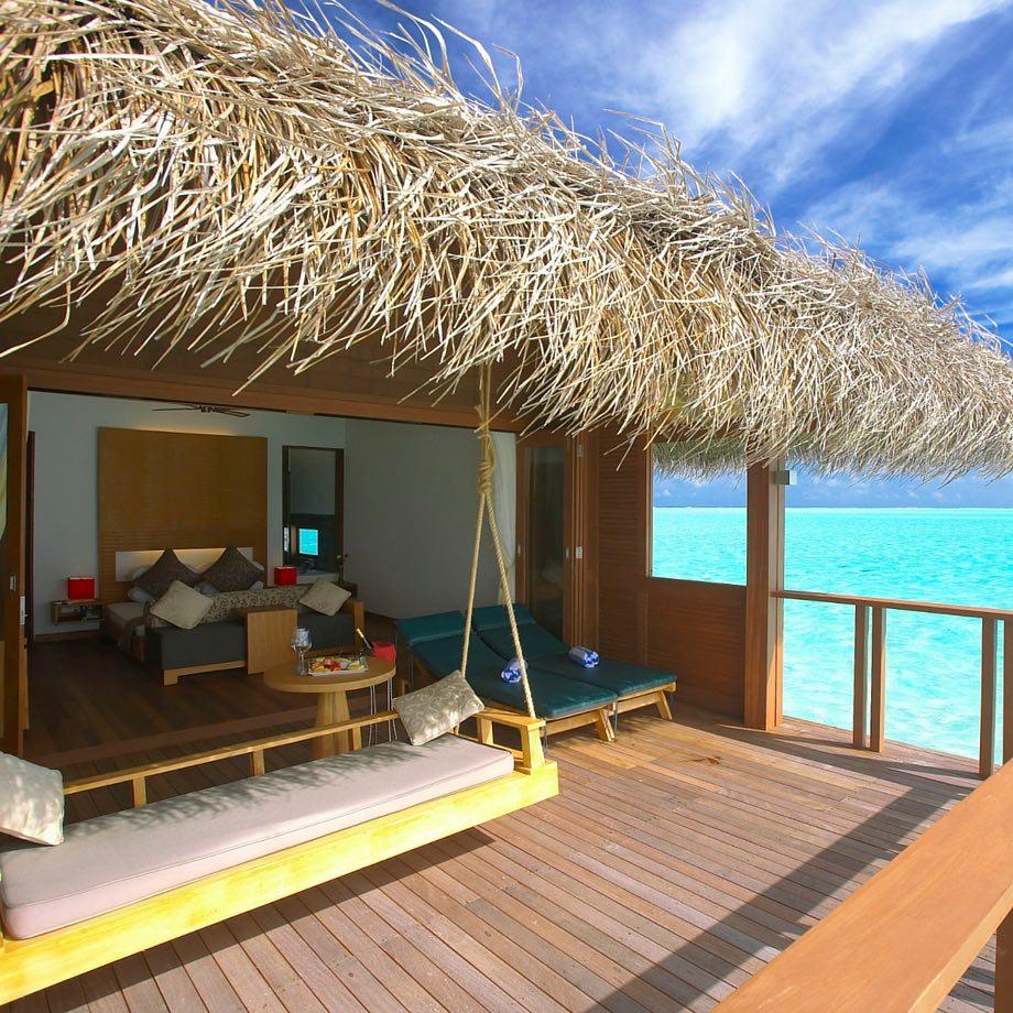 mare-maldive-medhufushi-island-resort-2