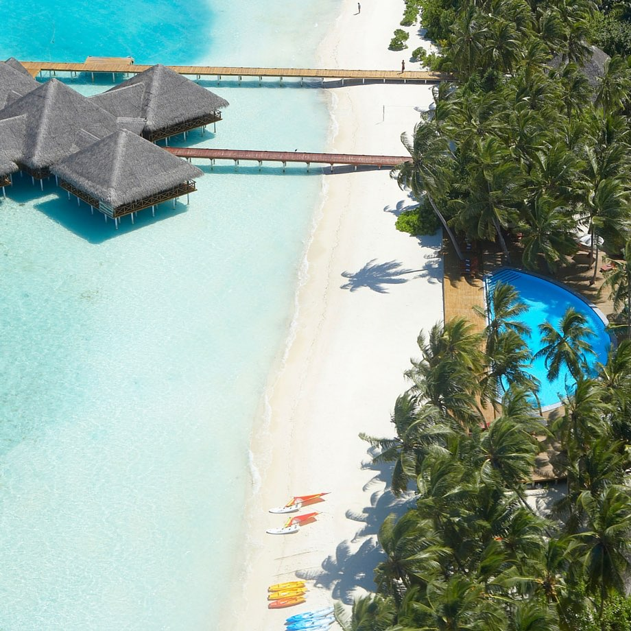 mare-maldive-medhufushi-island-resort-5