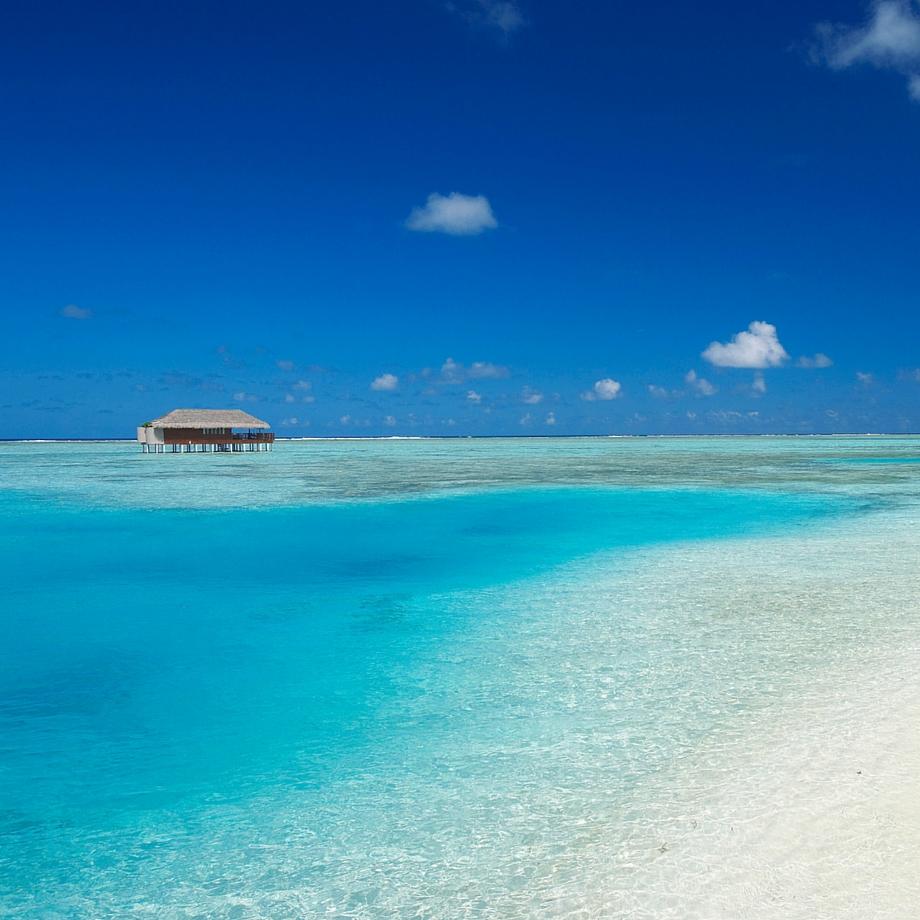 maldive mare medhufushi island resort