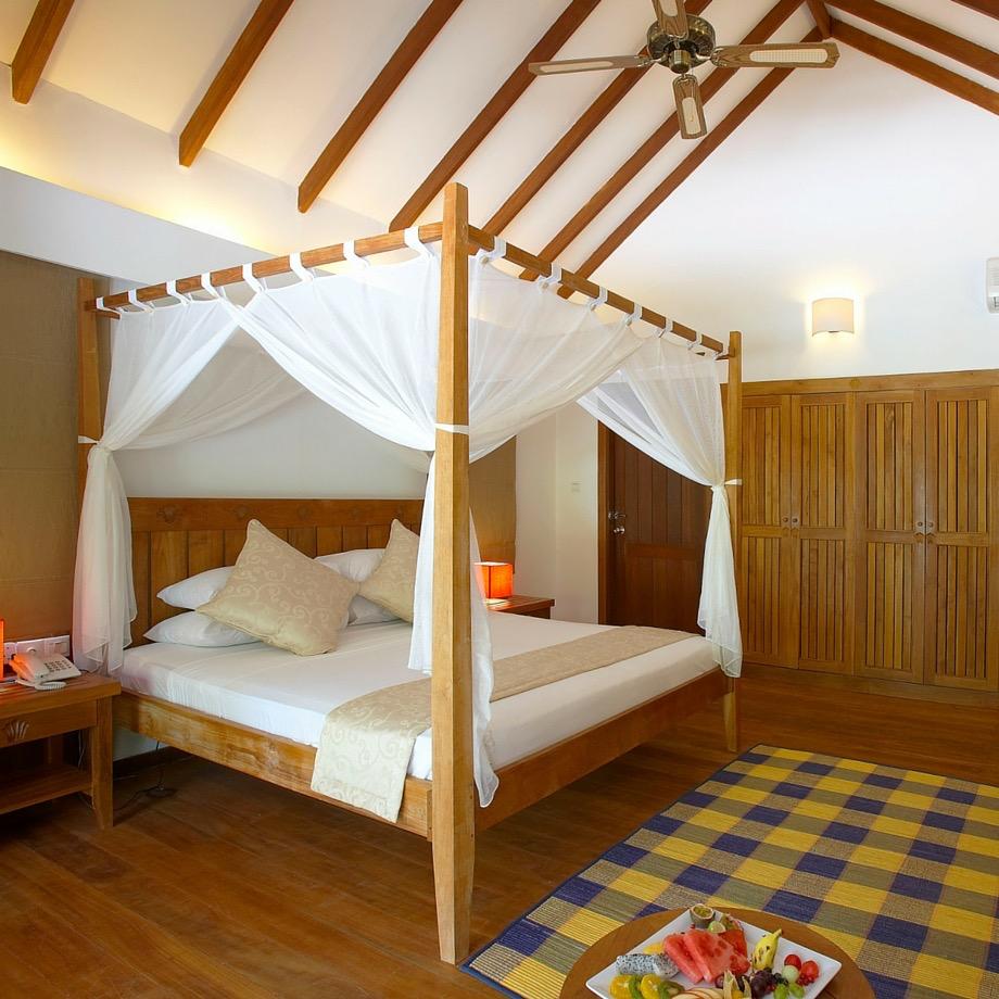 mare-maldive-medhufushi-island-resort-8