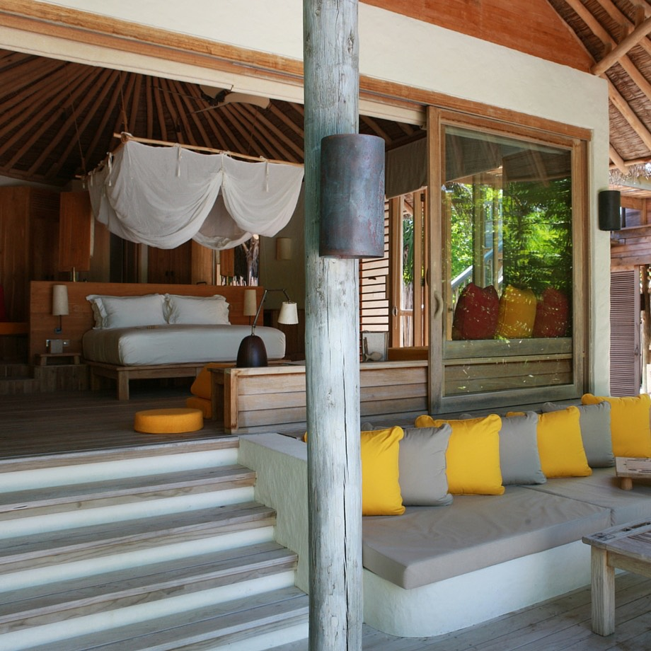 mare-maldive-six-senses-laamu-1