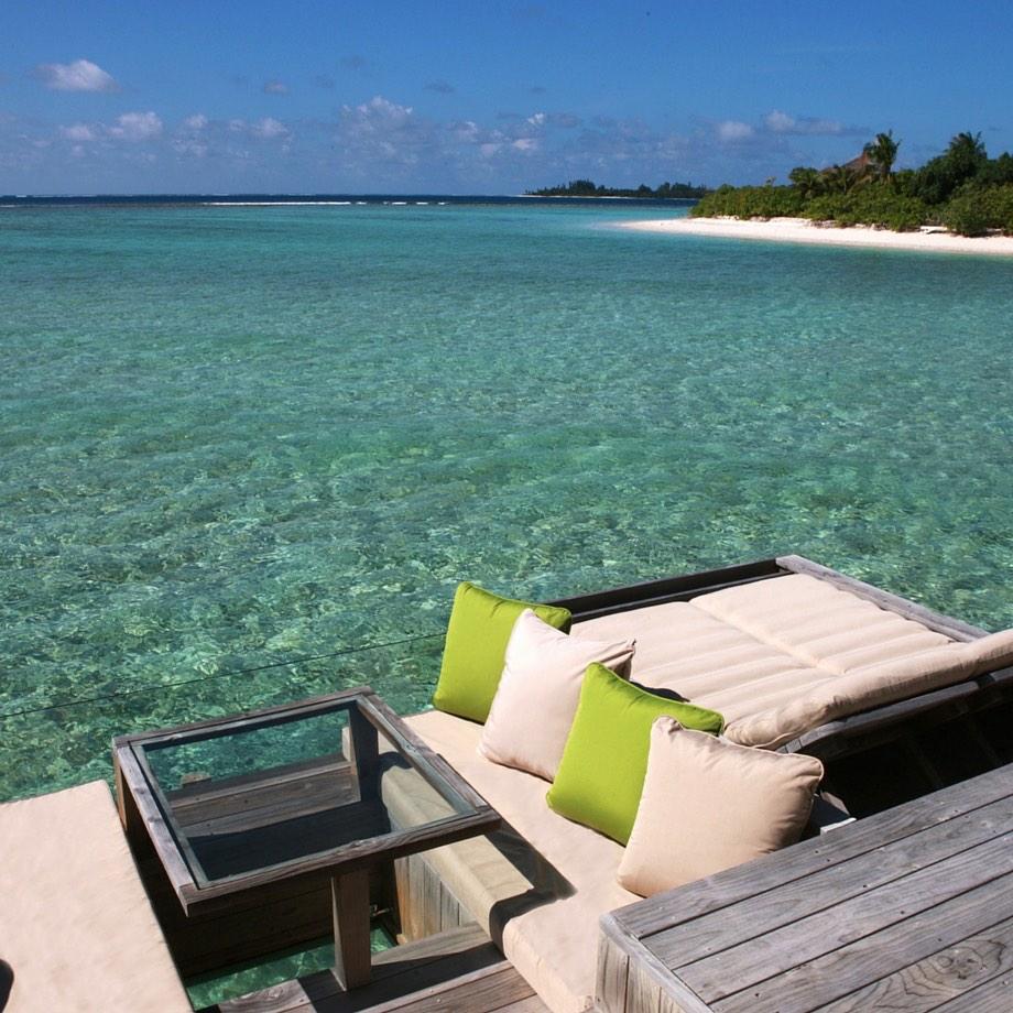 mare-maldive-six-senses-laamu-2