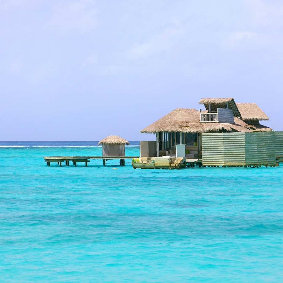 mare-maldive-six-senses-laamu-3
