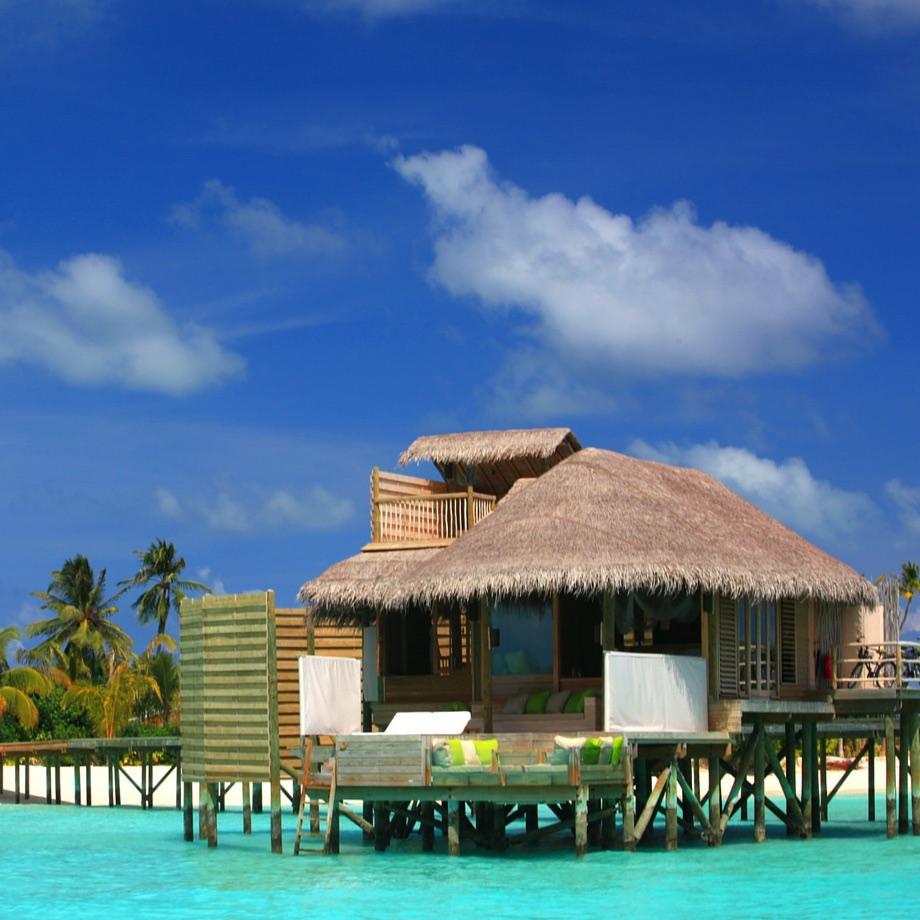 mare-maldive-six-senses-laamu-5