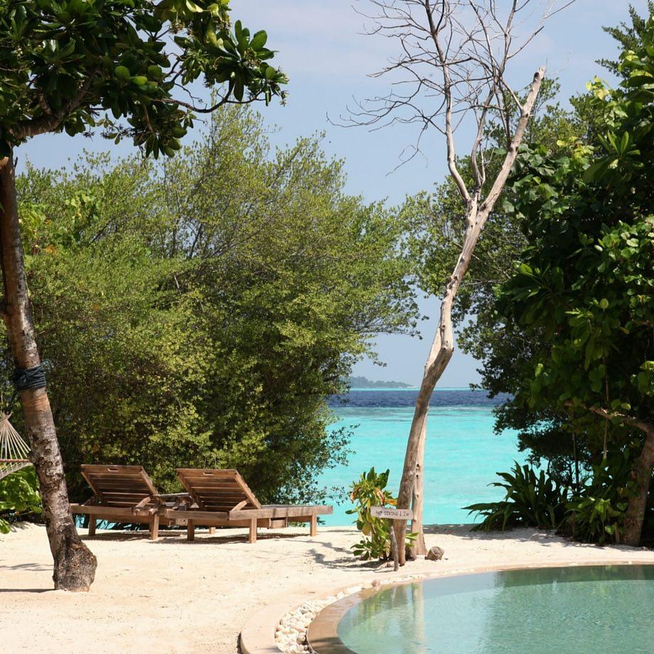 mare-maldive-soneva-fushi-1