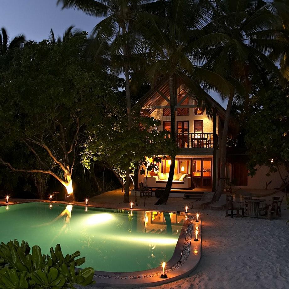 mare-maldive-soneva-fushi-5