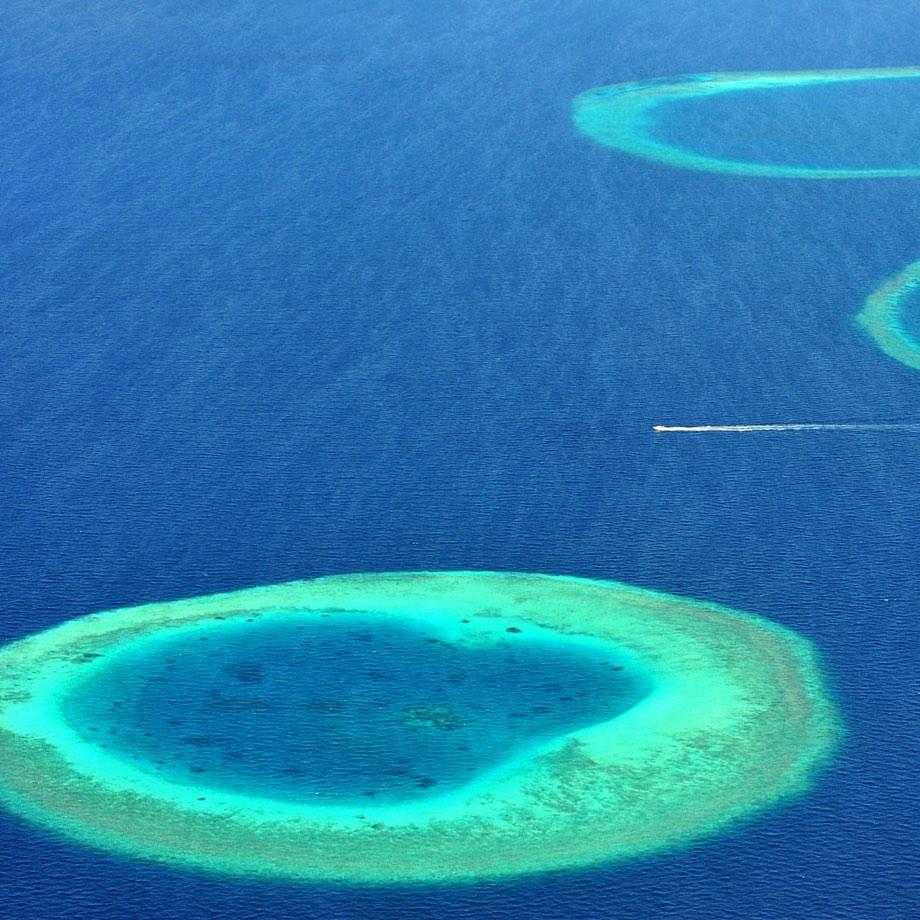 tour operator maldive soneva fushi