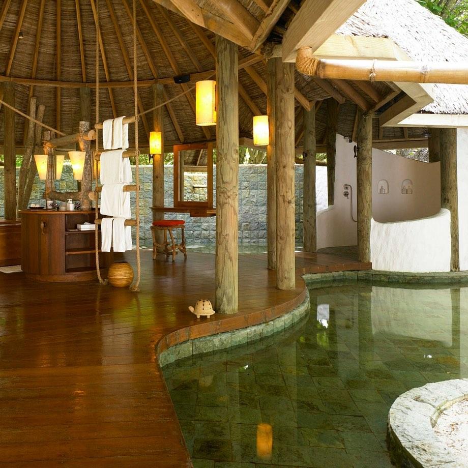 mare-maldive-soneva-fushi