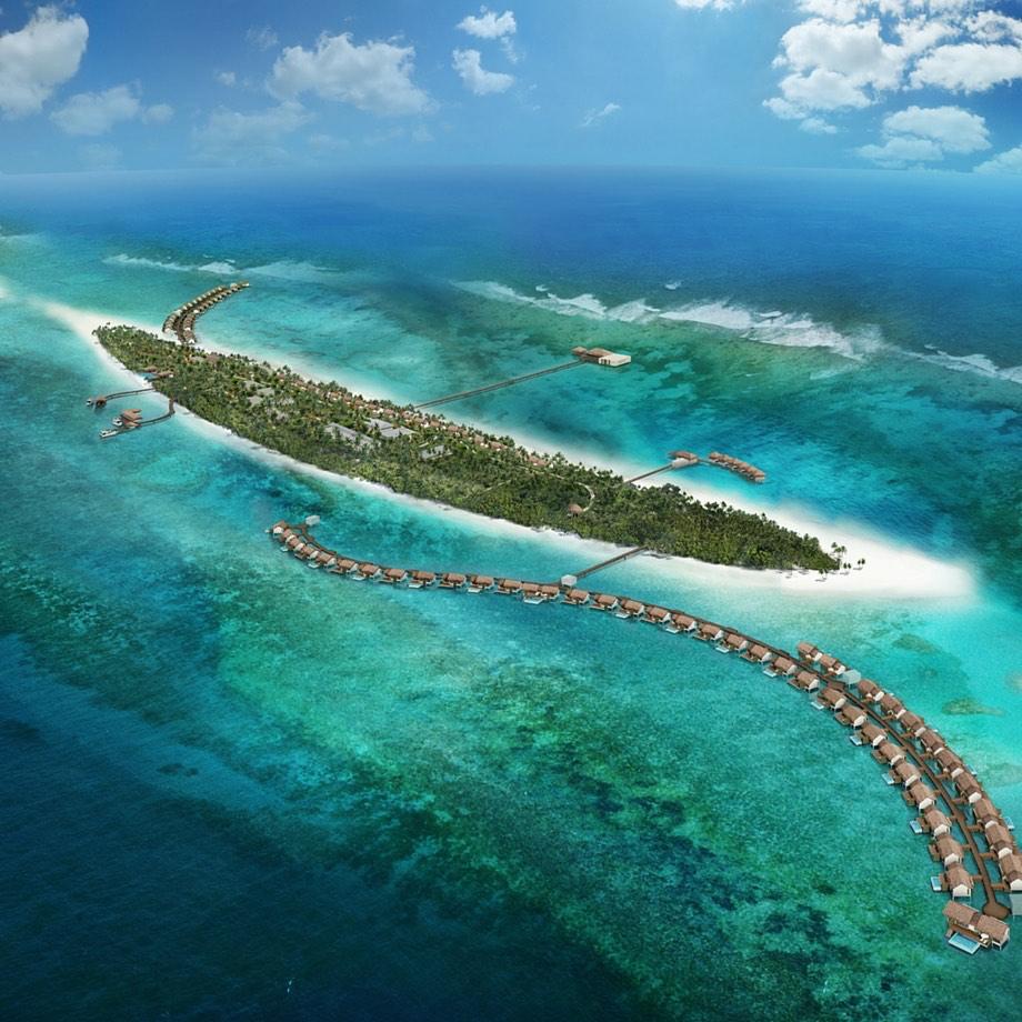 mare-maldive-the-residence-maldives-1
