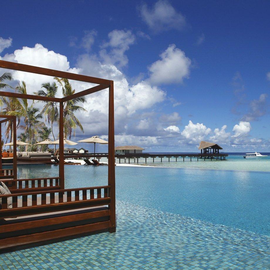 mare-maldive-the-residence-maldives-2