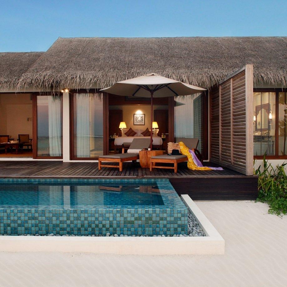 mare-maldive-the-residence-maldives-4