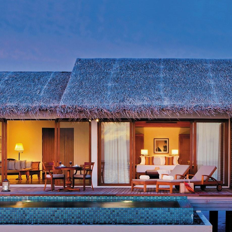 mare-maldive-the-residence-maldives-5