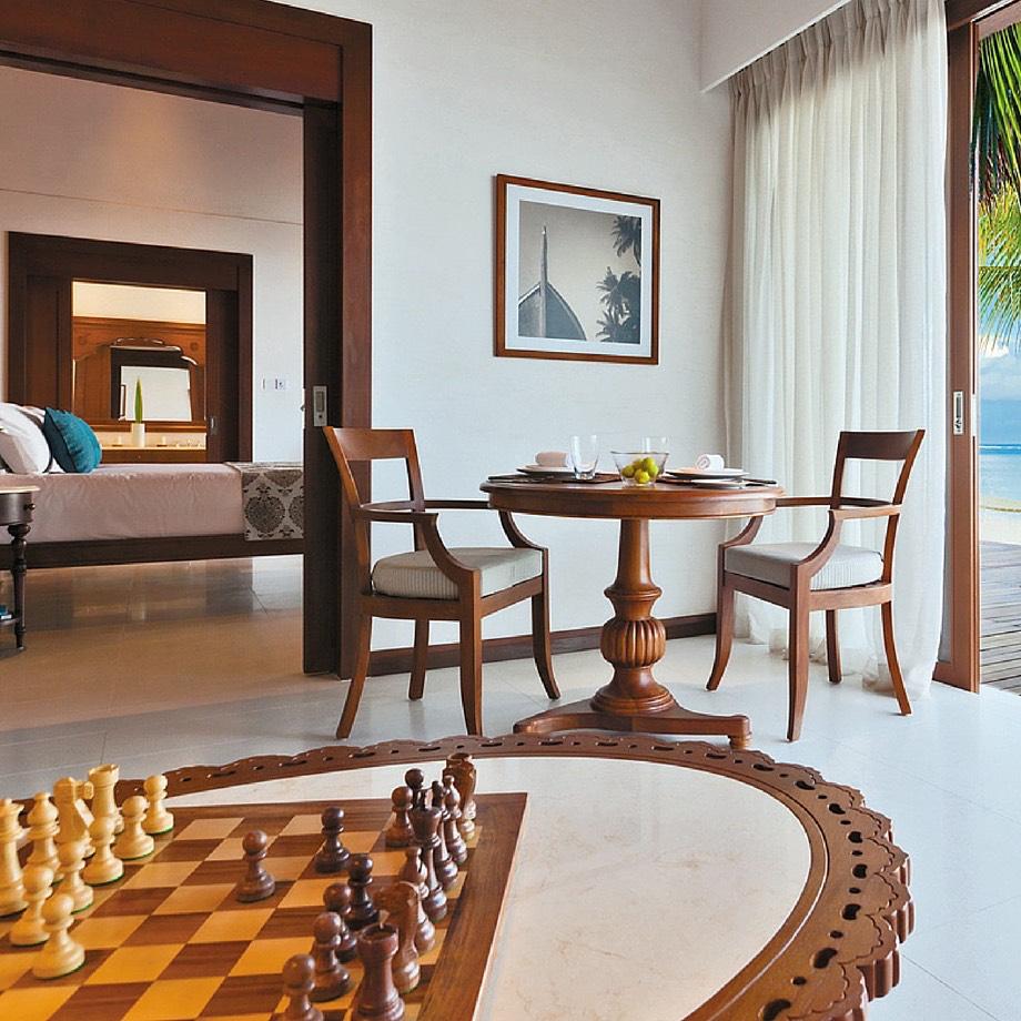 mare-maldive-the-residence-maldives-6