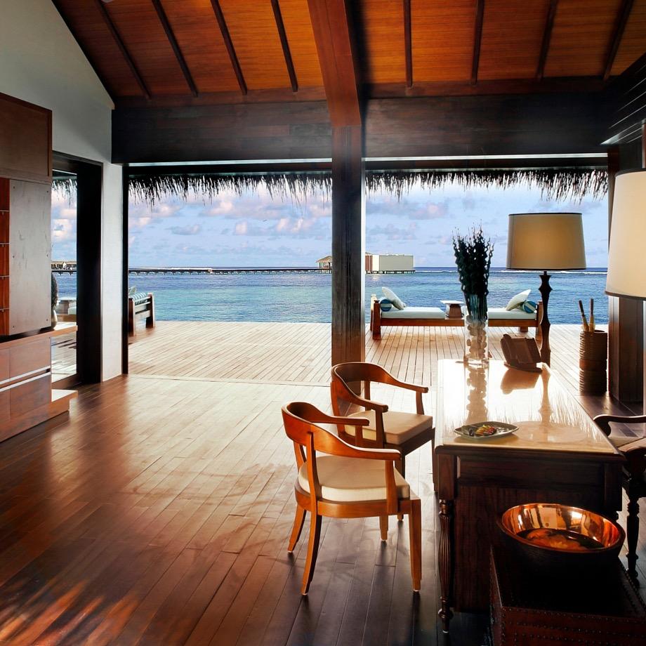 mare-maldive-the-residence-maldives-7