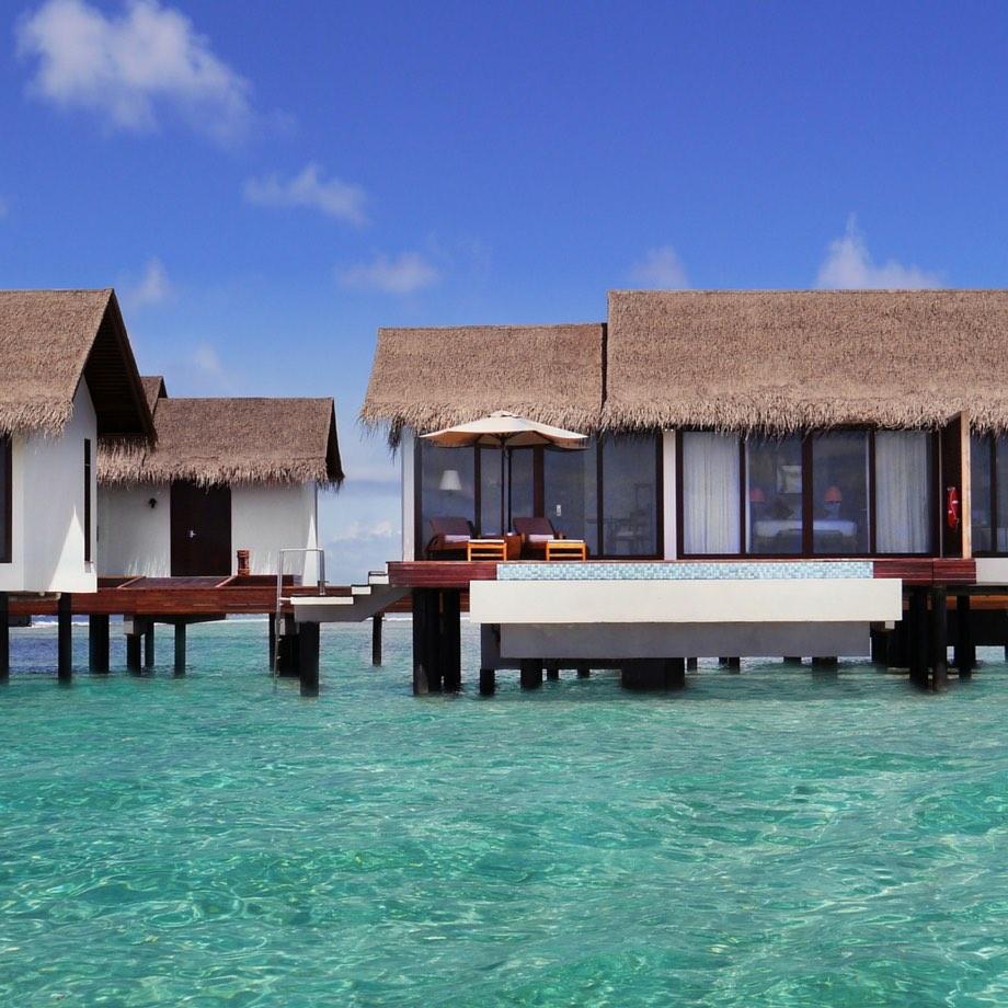 mare-maldive-the-residence-maldives