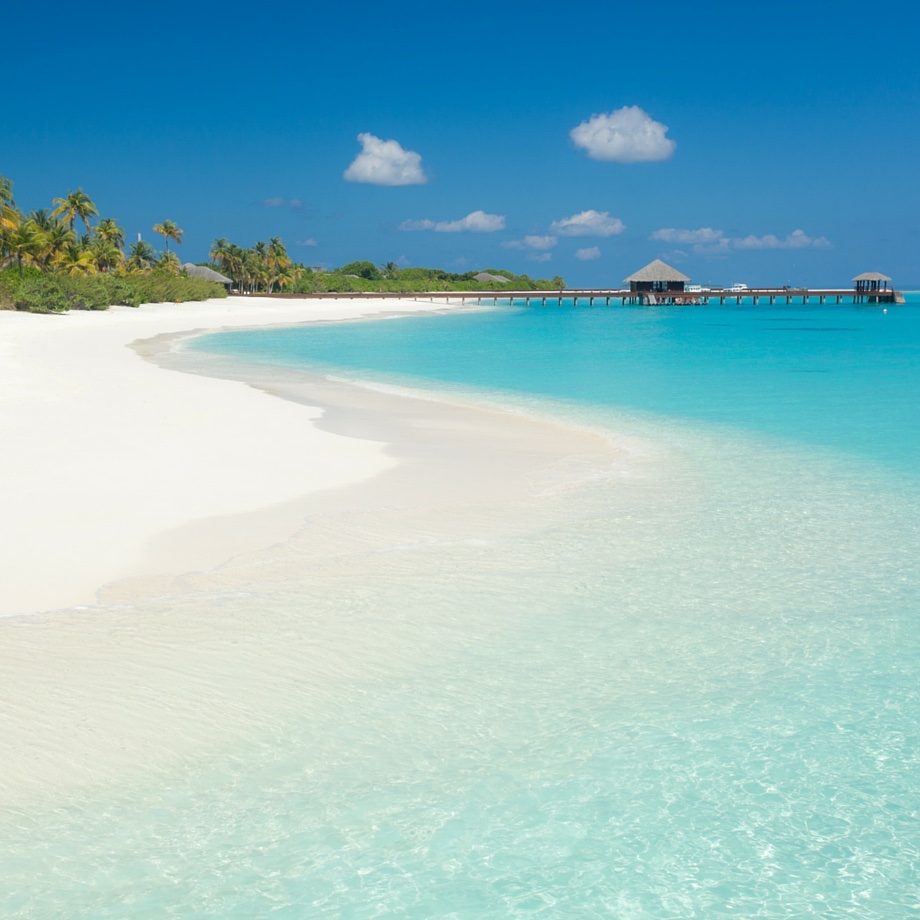 mare-maldive-zitahli-kuda-funafaru-10
