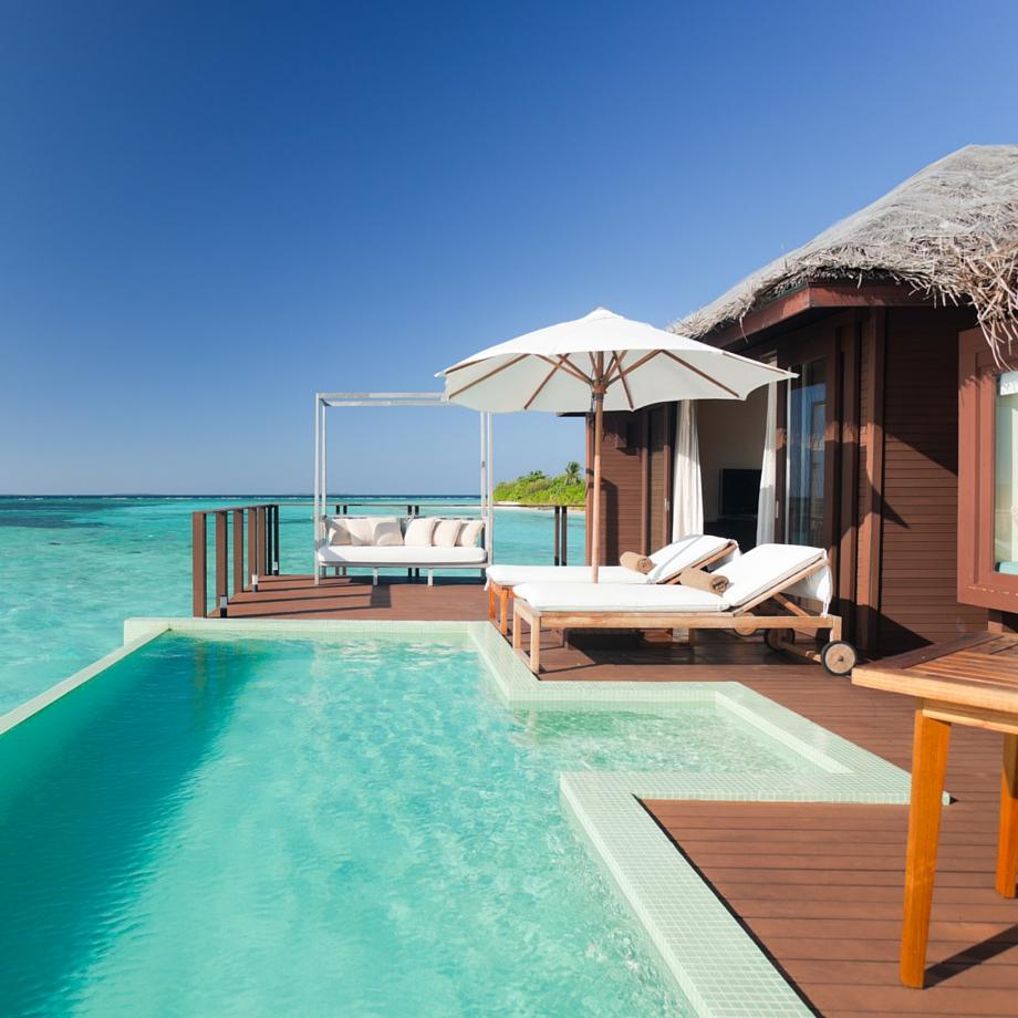 mare-maldive-zitahli-kuda-funafaru-2
