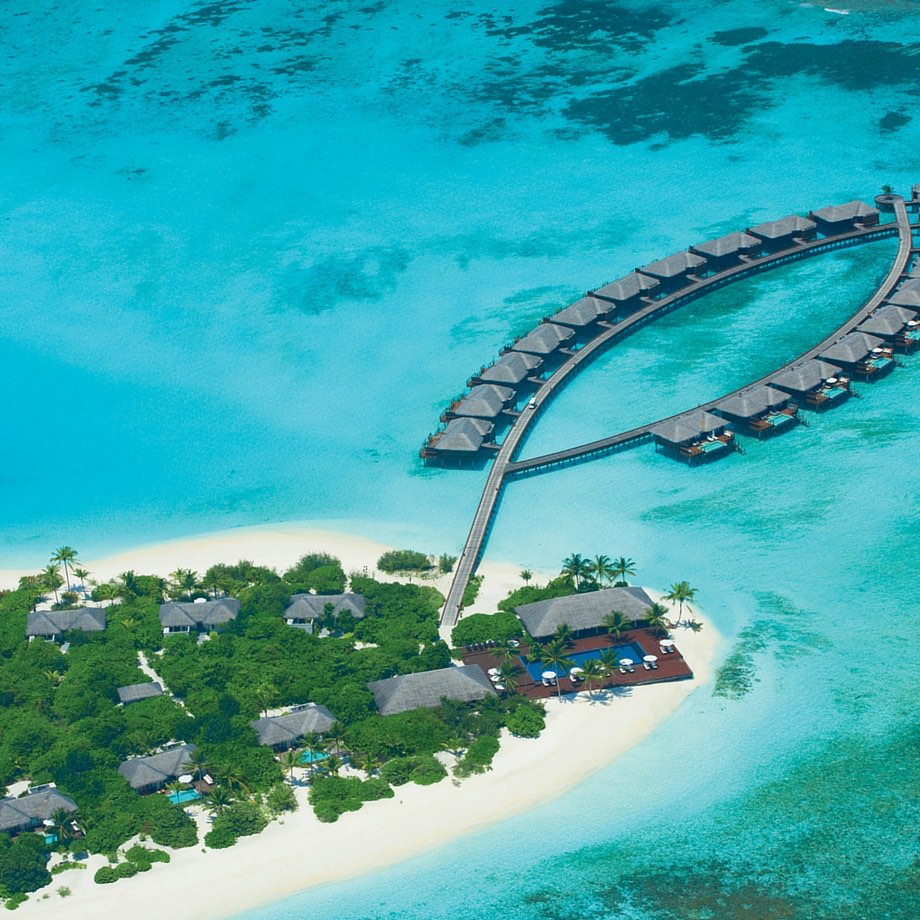 mare-maldive-zitahli-kuda-funafaru-7