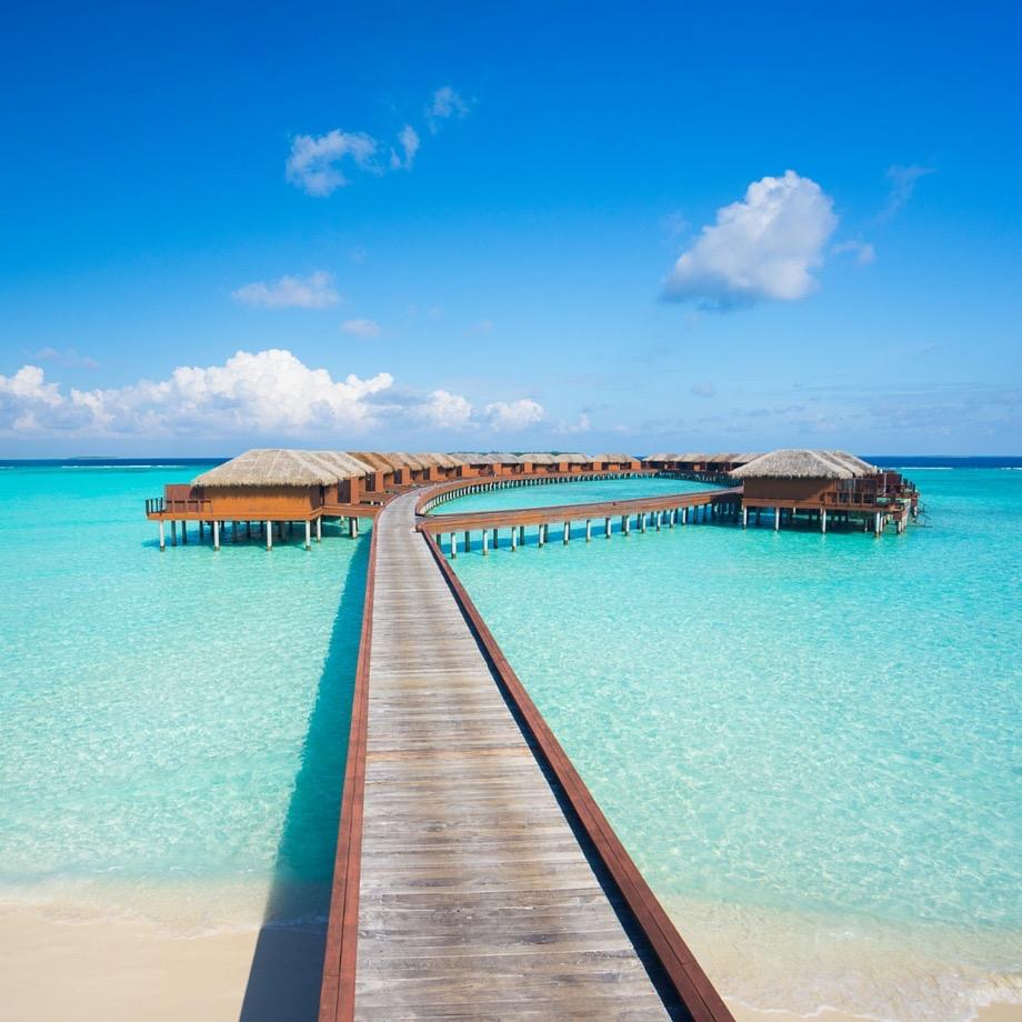 mare-maldive-zitahli-kuda-funafaru-9