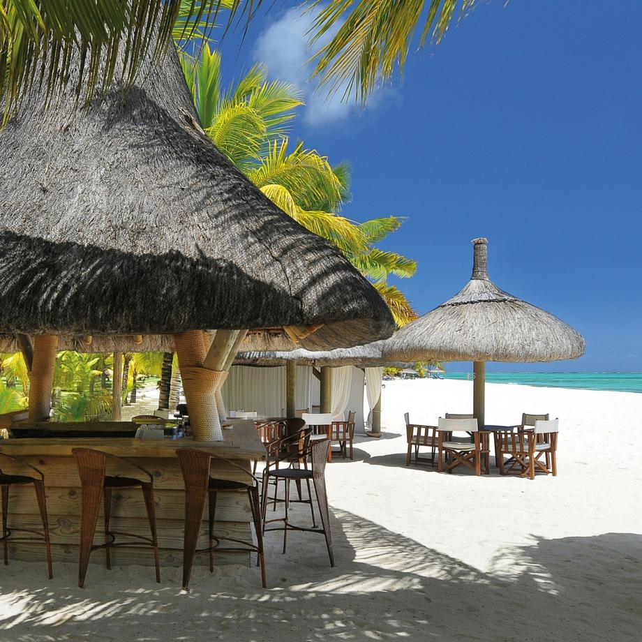 mare-mauritius-beachcomber-dinarobin-hotel-golf-spa-11