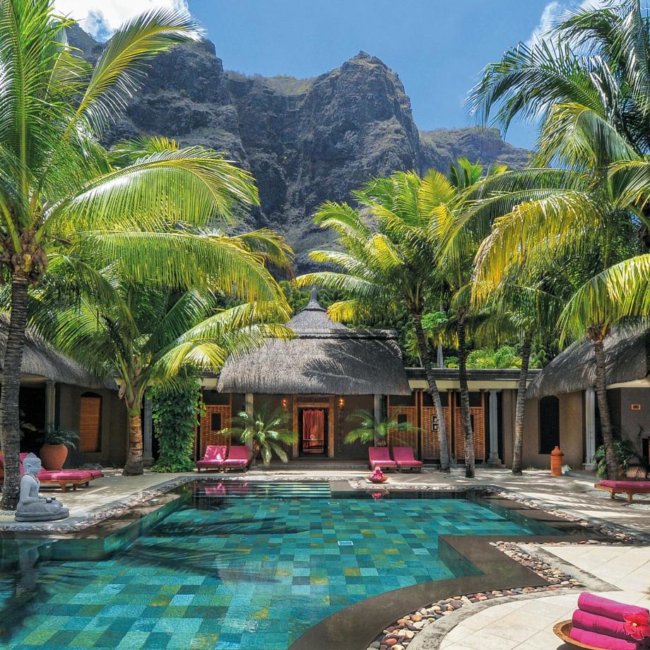 mare-mauritius-beachcomber-dinarobin-hotel-golf-spa-2