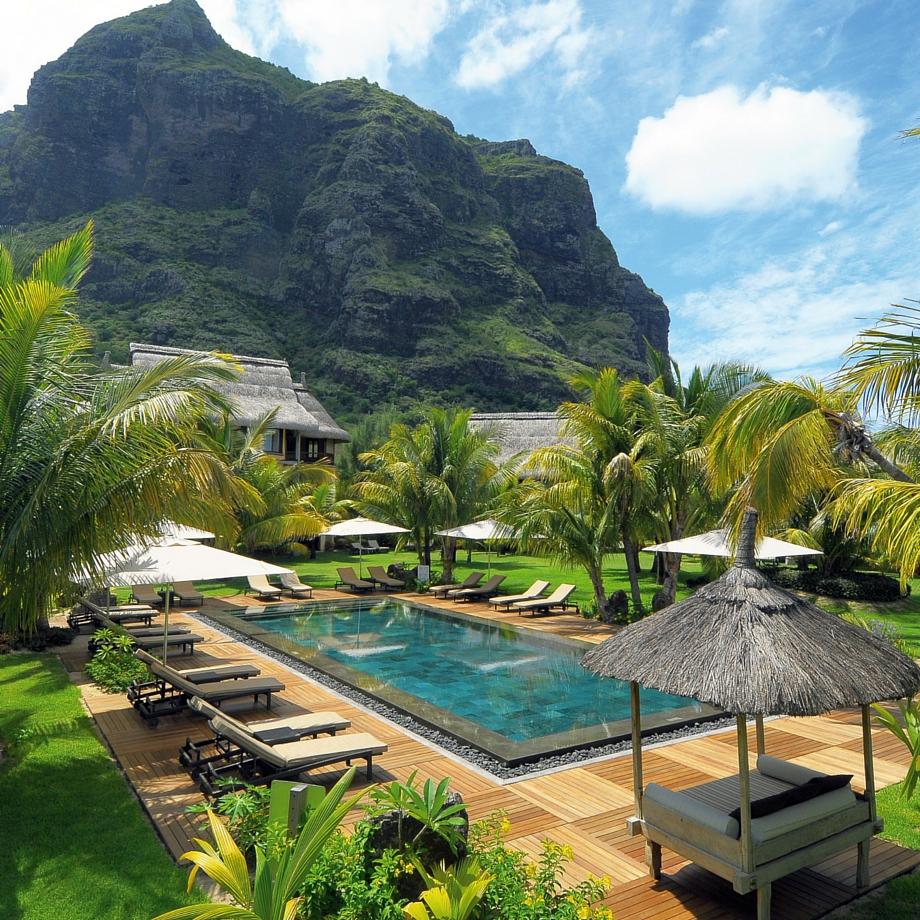 mare-mauritius-beachcomber-dinarobin-hotel-golf-spa-3