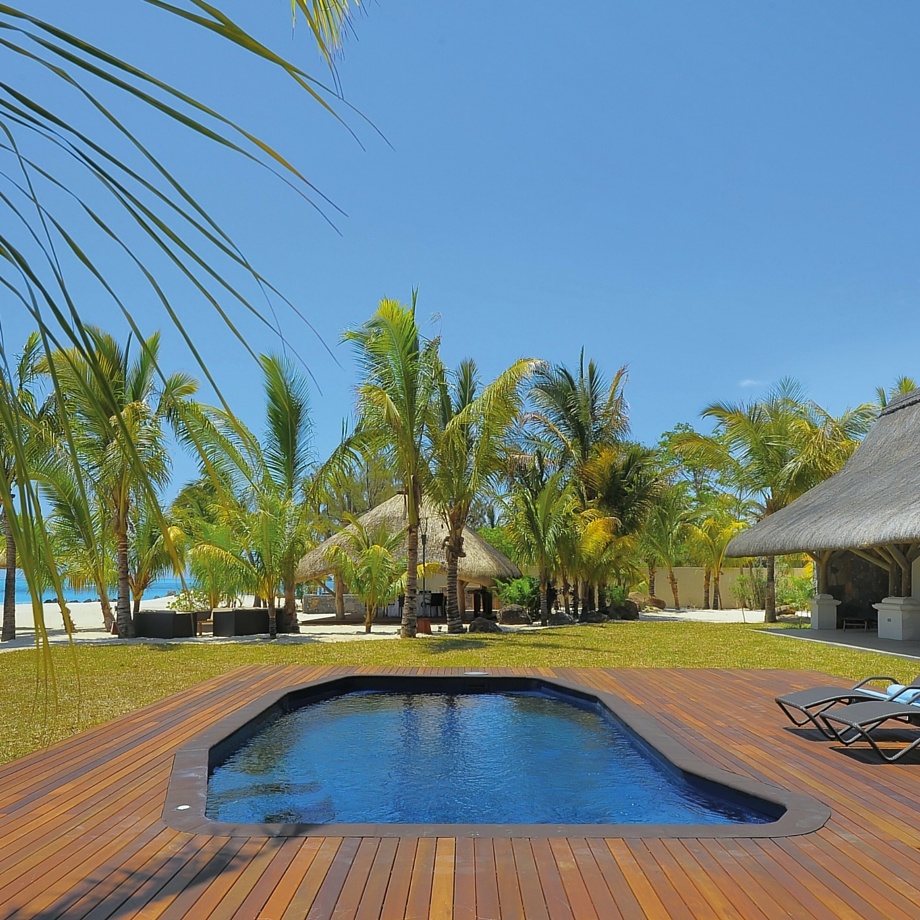 mare-mauritius-beachcomber-dinarobin-hotel-golf-spa-4