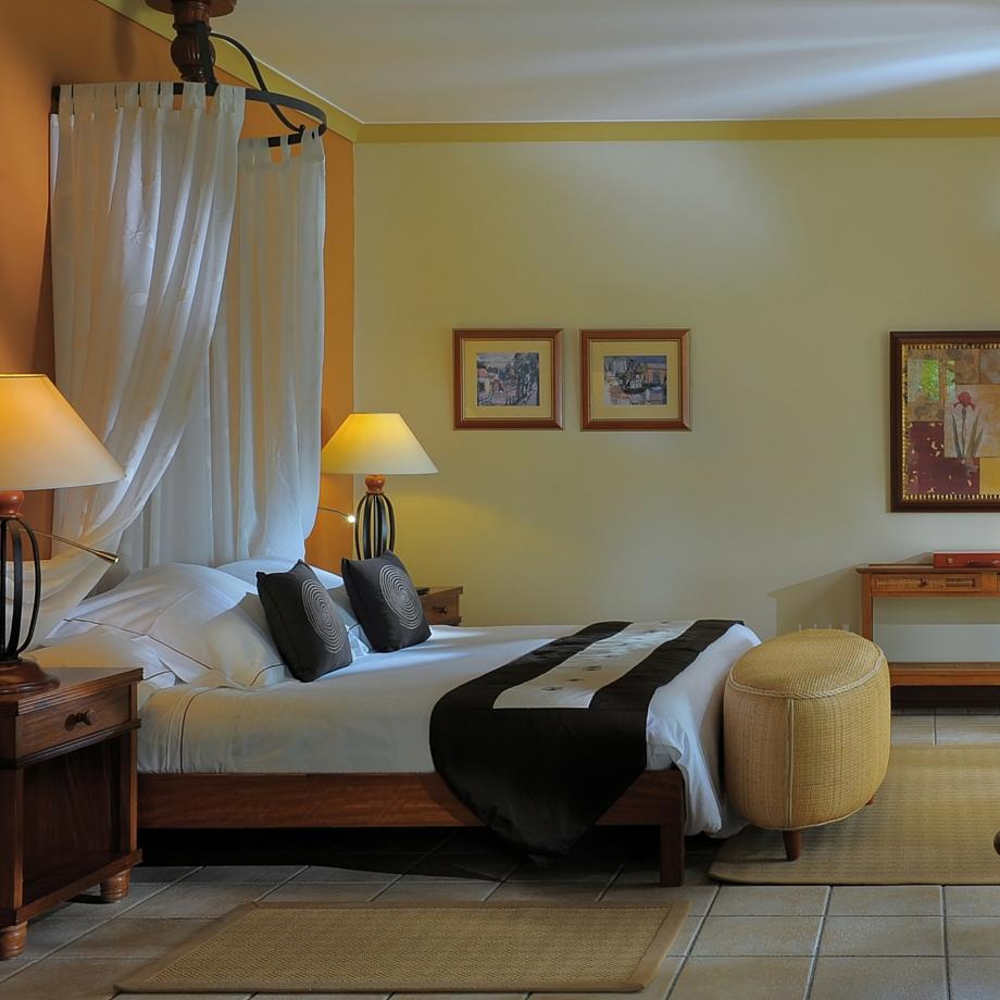 mare-mauritius-beachcomber-dinarobin-hotel-golf-spa-5