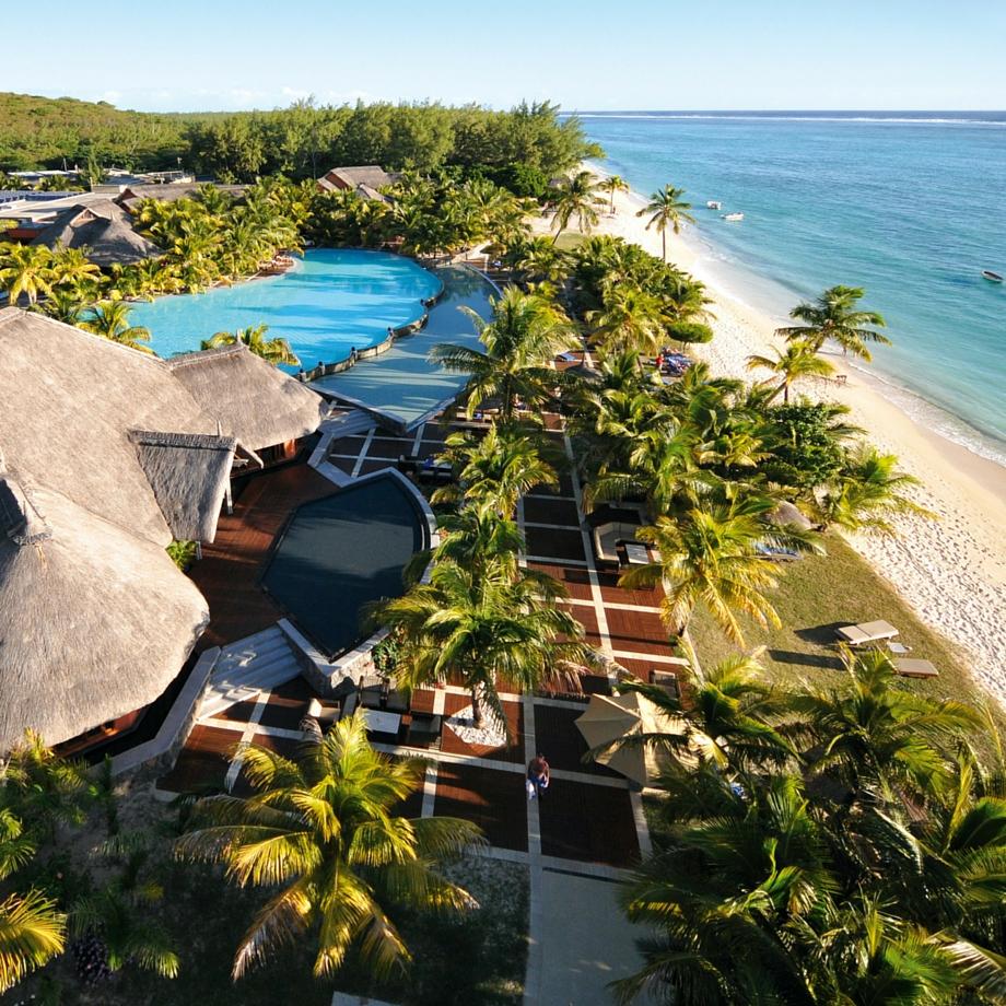 mare-mauritius-beachcomber-dinarobin-hotel-golf-spa-6