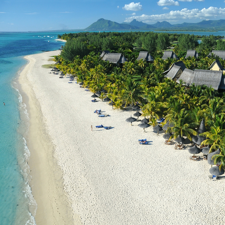 mare-mauritius-beachcomber-dinarobin-hotel-golf-spa-7