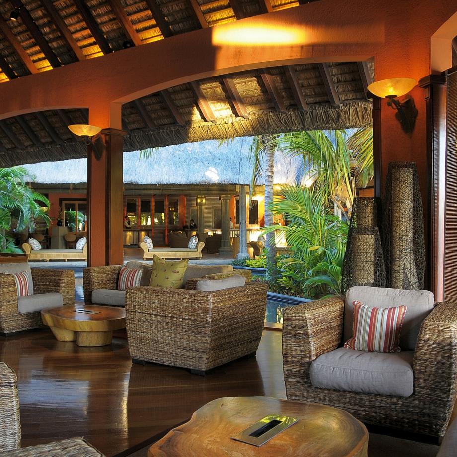 mare-mauritius-beachcomber-dinarobin-hotel-golf-spa-8