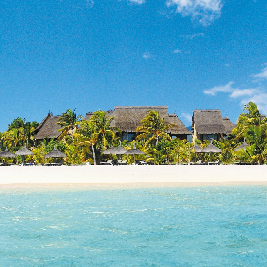 mare oceano indiano mauritius beachcomber dinarobin hotel golf spa