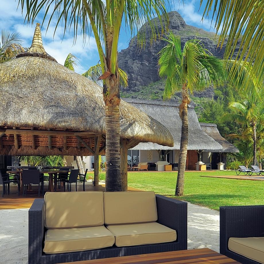 mare-mauritius-beachcomber-dinarobin-hotel-golf-spa