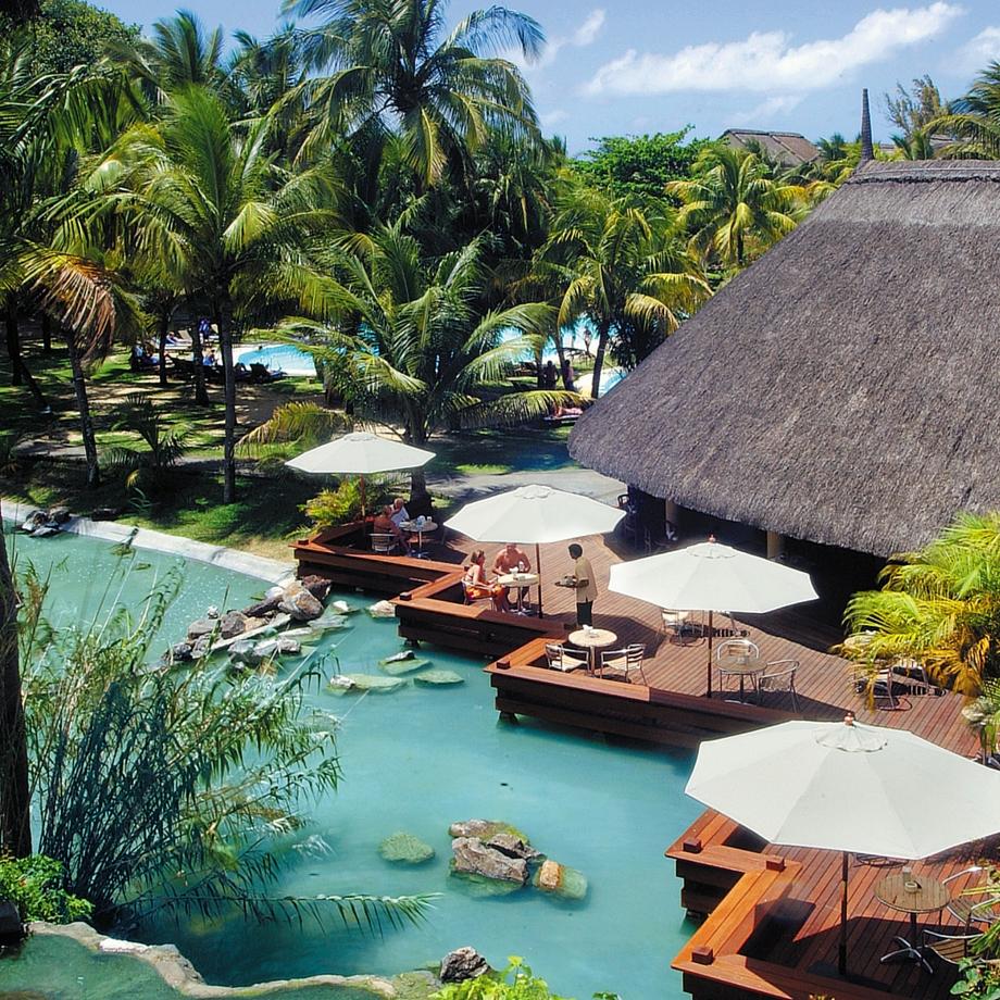 mare-mauritius-beachcomber-le-cannonier-hotel-2