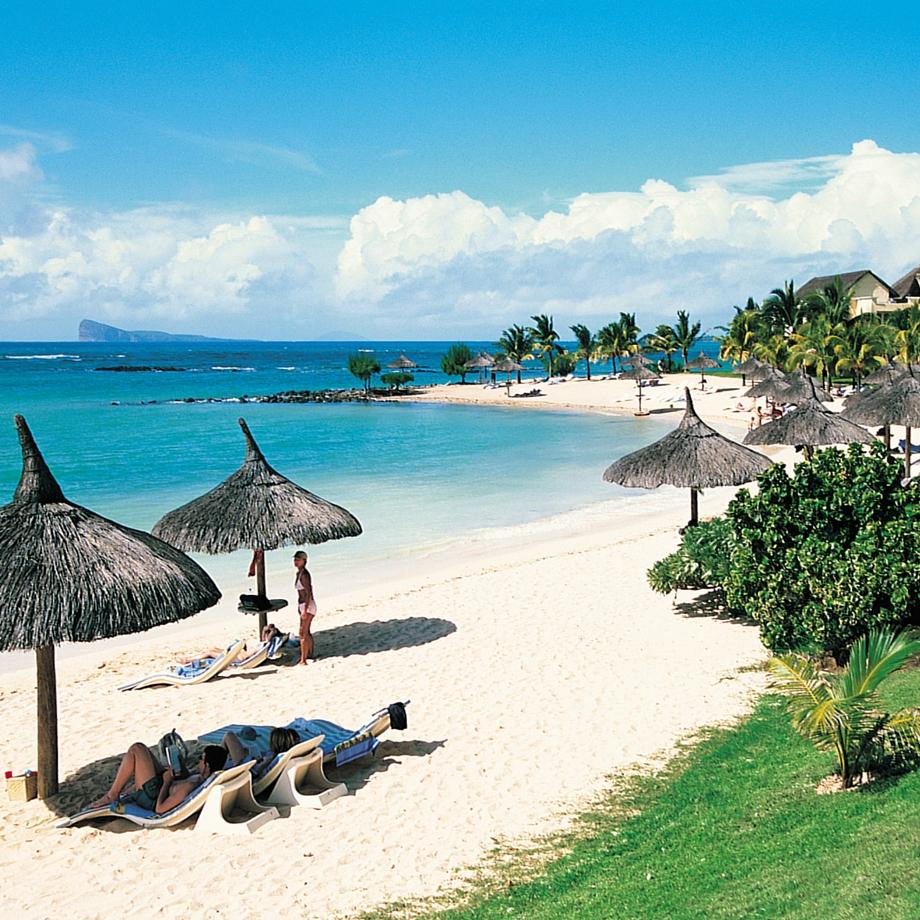 mare-mauritius-beachcomber-le-cannonier-hotel-3